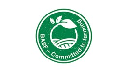 BASF: Committed to farming